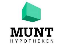 logo_munt.png