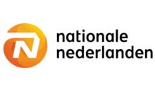 logo_nn.png