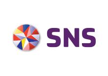 logo_sns.png